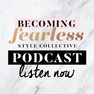 https://itunes.apple.com/us/podcast/ep-1-becoming-fearless-annies-secret-knowing-your-authentic/id1233515801?i=1000385099204&mt=2