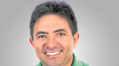 Assassinato de prefeito no Ceará está sendo investigado pela Polícia Civil