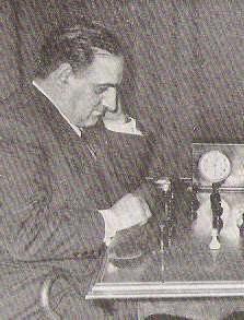José Sanz Aguado