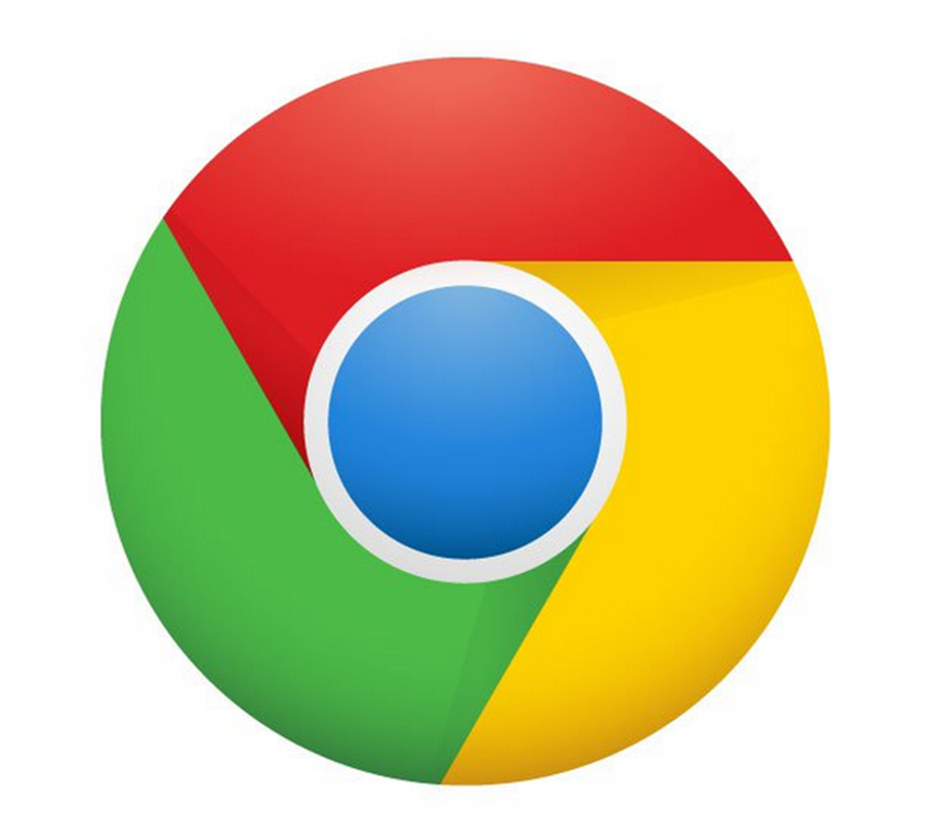 Run 3 Unblocked Chrome Extension
