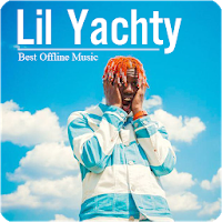 Lil Yachty - Best Offline Music Apk free Download for Android