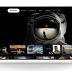 Sony brengt Apple TV-app naar groot aantal televisies
