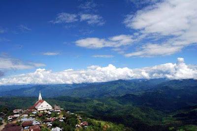 Mokokchung,Nagaland Tourism Places,  Nagaland Tourist Places,tourist destinations in Nagaland,Top Places to Visit in Nagaland