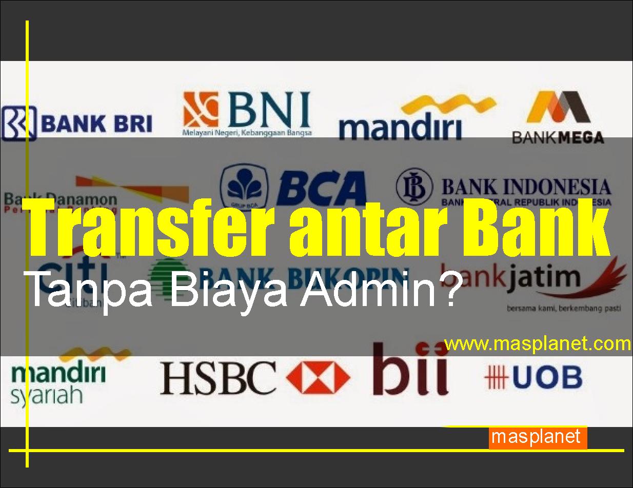 cf657d6c0c06e Flip! Transfer Antar Bank Tanpa Biaya
