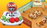 Game Dev Tycoon 1.3.9