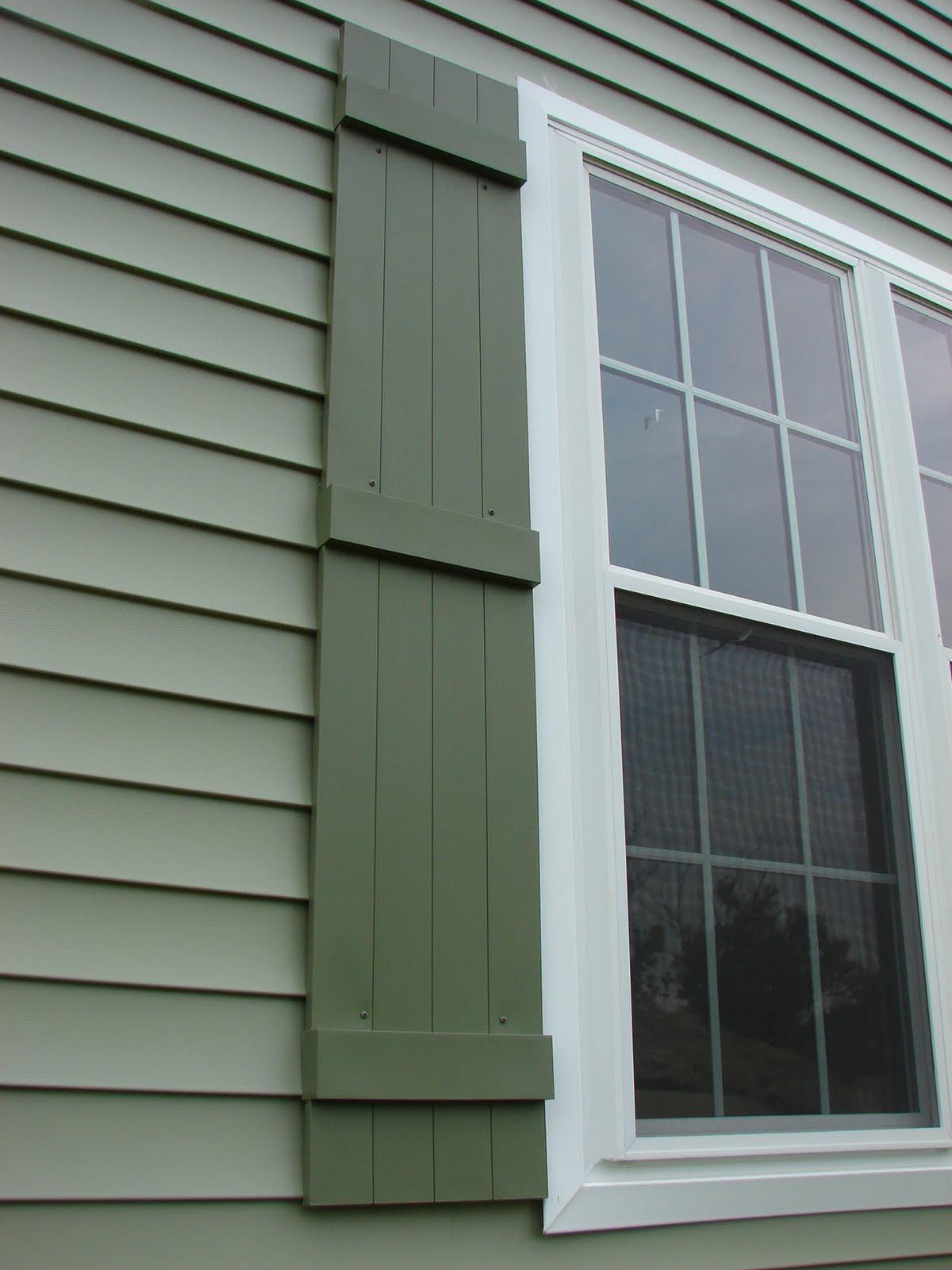 Sulphur Springs Front Porch News