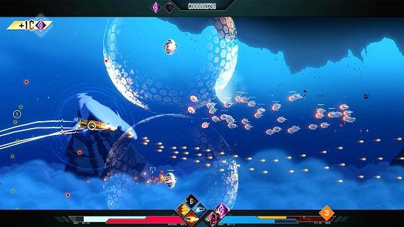 drifting-lands-pc-screenshot-www.ovagames.com-5