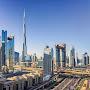 Les dix principales raisons de visiter Dubaï