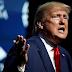 """Donald Trump: """"Irán nunca tendrá un arma nuclear"""""""