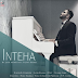 "Jazim Sharma's latest Song ""Inteha"" is truly a bliss!"