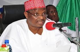 APC to sanction Kwankwaso for 'eyeing Buhari's seat'