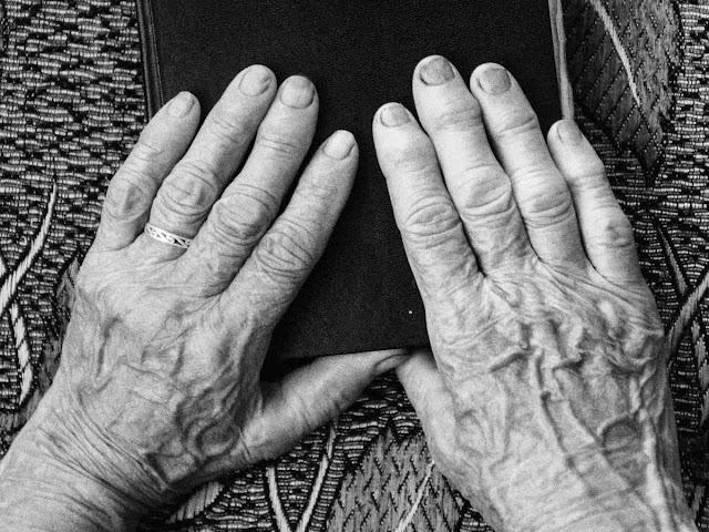 Типовые страховые правила негосударственного пенсионного фонда