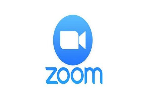 تطبيق ZOOM يحقق رقما قياسيا في عدد المستخدمين بسبب الحجر الصحي