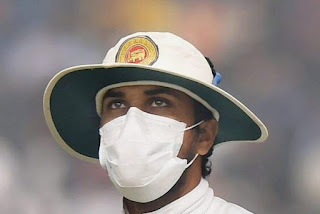 after-pollution-cricket-on-time-in-delhi