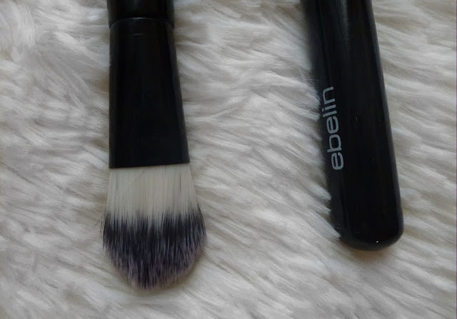 ebelin brushes