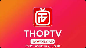 ThopTV For PC Windows Application Fresh Updated 2020 Free Download