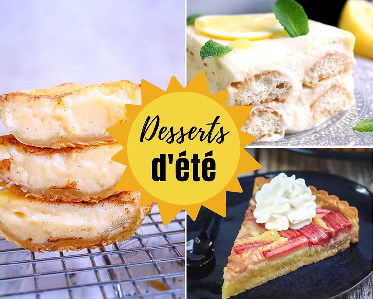 recette-dessert-ete