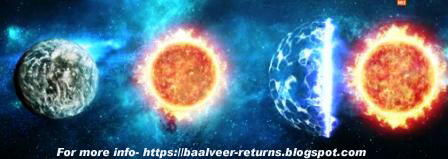 BAALVEER RETURNS EPISODE 9,BAAL VEER 2 EPISODE 9,baalveer full video,baalveer 2 video - baalveer-returns.blogspot.com