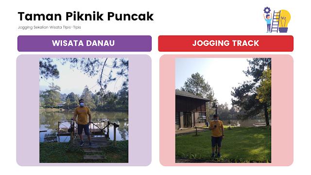 Taman Piknik Ciloto