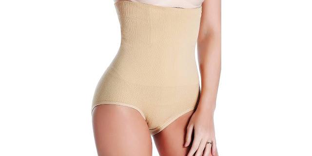 Top 10 Best Tummy Tucker Shapewear - Tummy Tucker For Women
