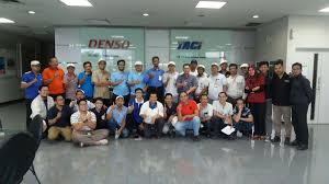 BKK SMKN 2 Ciamis Untuk PT TD Automotive Compressor Indonesia ( TACI DENSO )