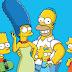 Os Simpsons | Viram curso de filosofia em Universidade | Blog #tas