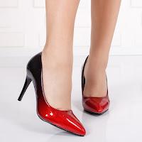 pantofi-dama-ocazie-13