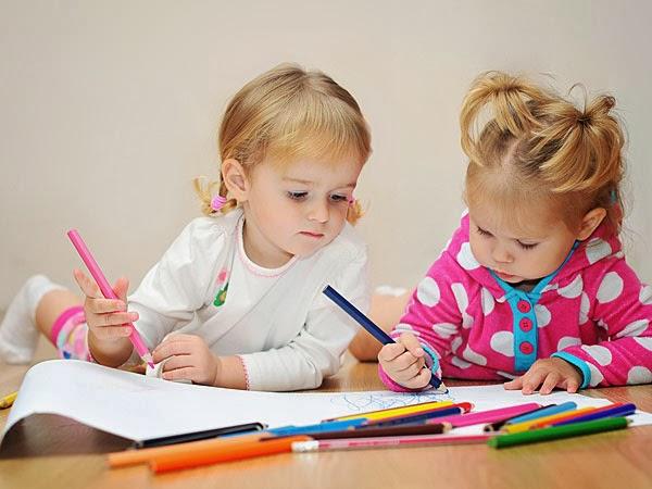 Agar Anak Bisa Bersikap Baik di Sekolah dan Dirumah, Orangtua Wajib Lakukan Ini