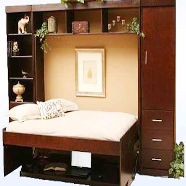 giường đa năng tại tphcm
