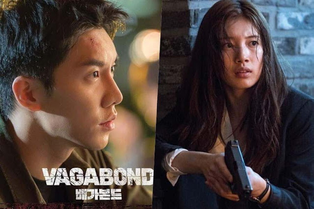 lee-seung-gi-suzy-vagabond-dizi-ertelendi