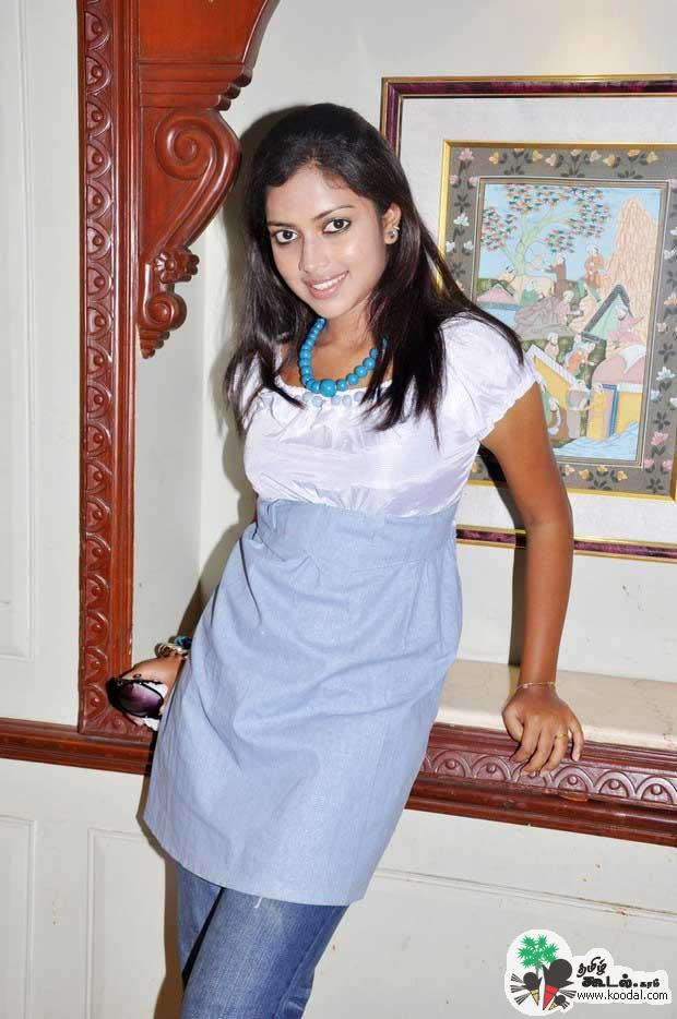 Telugu 24 7 Sex Video - webcam with effects
