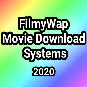 Filmywap 2020 Bollywood Movies download FilmyWap