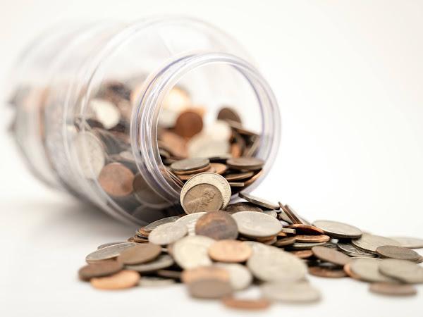 Cara-cara menyimpan duit dengan Maybank2u