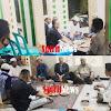 Kapolres Takalar, Jalin Silaturahmi Dengan Tokoh Agama di Wilayah Hukum Polsek Marbo