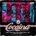 Gson, Luccas, Kroa, Chris, Giovanni, Zara G  Xam - Cocana