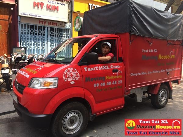 bang-gia-cuoc-taxi-tai-chuyen-nha-tron-goi-gia-re-tphcm-gia-130k
