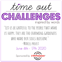 http://timeoutchallenges.blogspot.com/2020/06/challenge-163-proust-quote.html