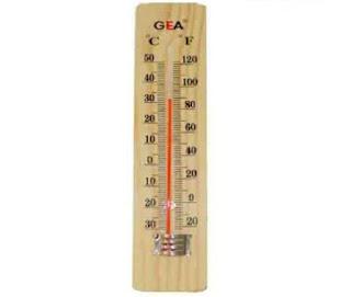 Termometer Dinding - berbagaireviews.com