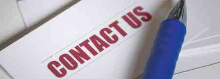 Contact Us Techlifeware