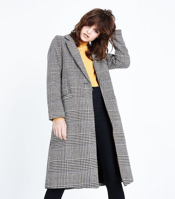 cool winter coats