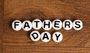 Happy Fathers Day Images, Pictures, Photos, Pics Free HD Download