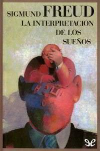 Libros gratis la interpretación de los sueños para descargar en pdf completo