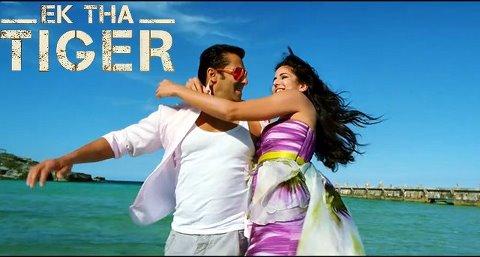 Tha tiger movie ek 2012 download hindi full free