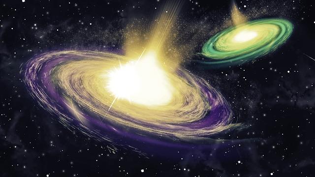 ha resultado muy difícil medir la Vía Láctea para nuestros científicos