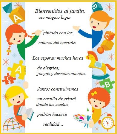 Jard n luz y fuerza castelar bienvenidos al jard n modelo for Cancion para saludar al jardin de infantes