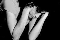 Aìda Bello Canto, Psicologìa, Gestalt, Emociones
