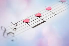 Kumpulan Lagu Barat Romantis
