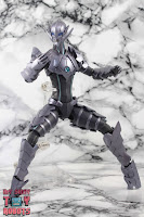 S.H. Figuarts Bemular -The Animation- 13