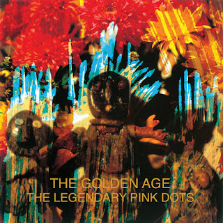 The Legendary Pink Dots, Golden Age