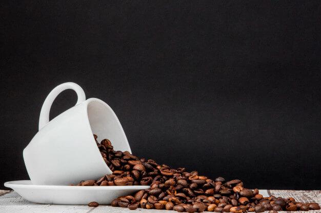 3-cara-terbaik-menggunakan-kopi-untuk-pertumbuhan-rambut